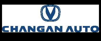 BAN LOGO CHANGAN