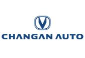 LOGO CHANGAN 170x115