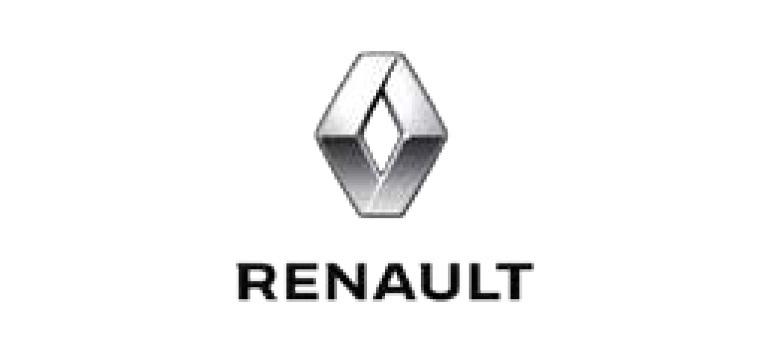 Renault new