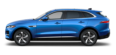 LU JAG FPACE
